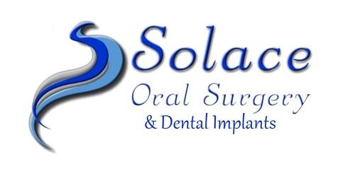 solace_oral_surgery.jpeg