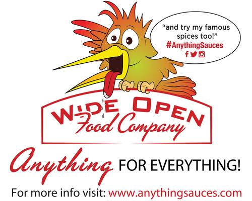 wide_open_food_company.jpeg