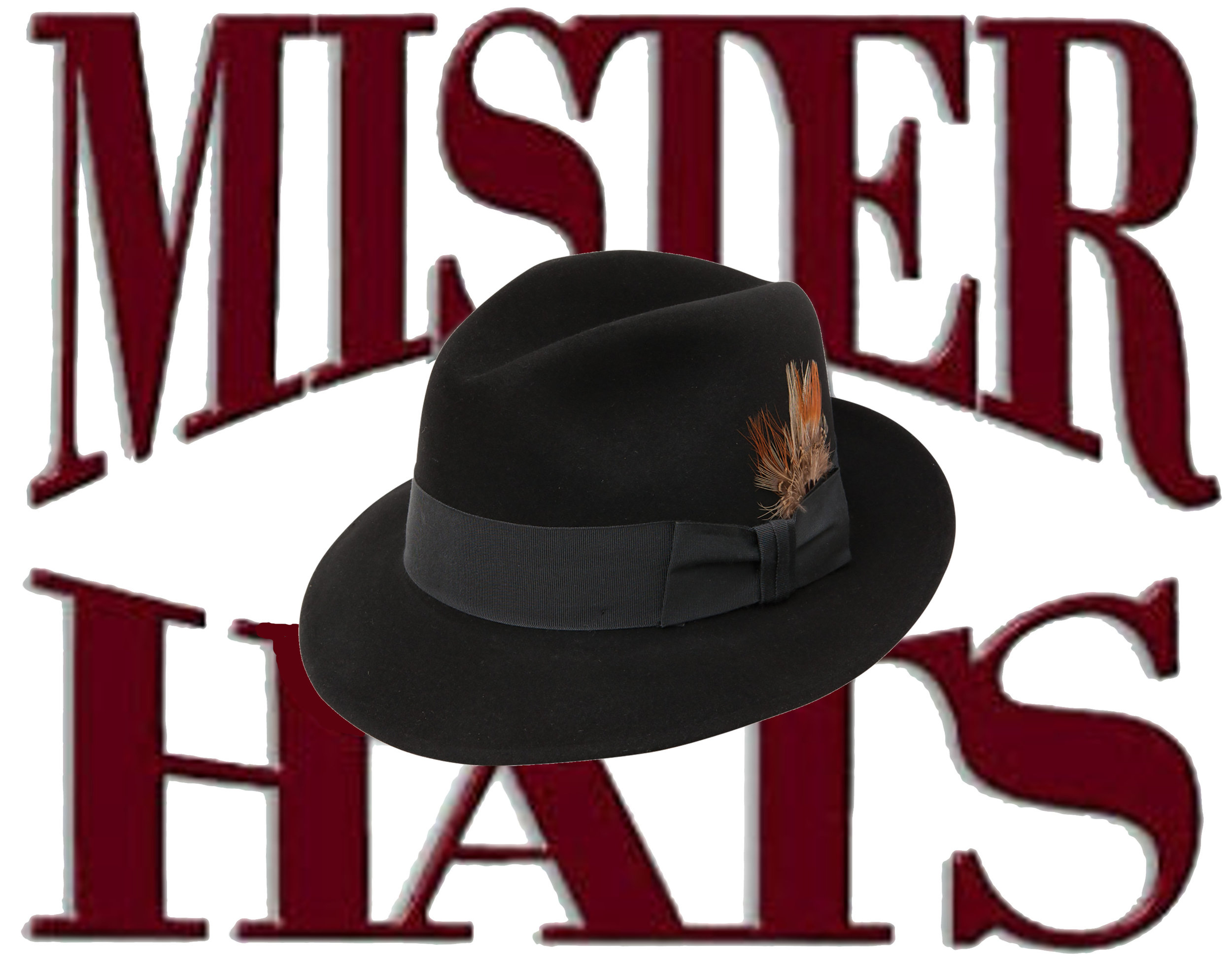 Mr. Hats Logo.jpg