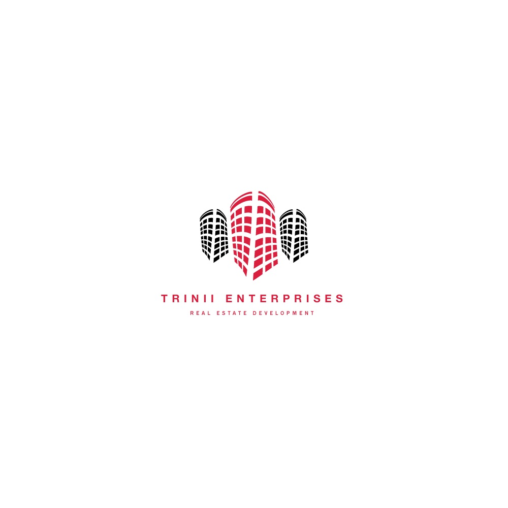 5667_TriniiEnterprise_Red_logo .jpg
