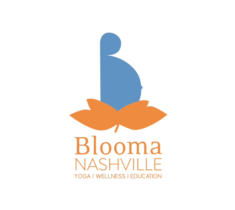 Blooma+Nashville+-+logo+stacked.png