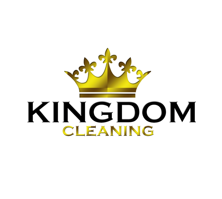 Kingdom+Cleaning+logo.png