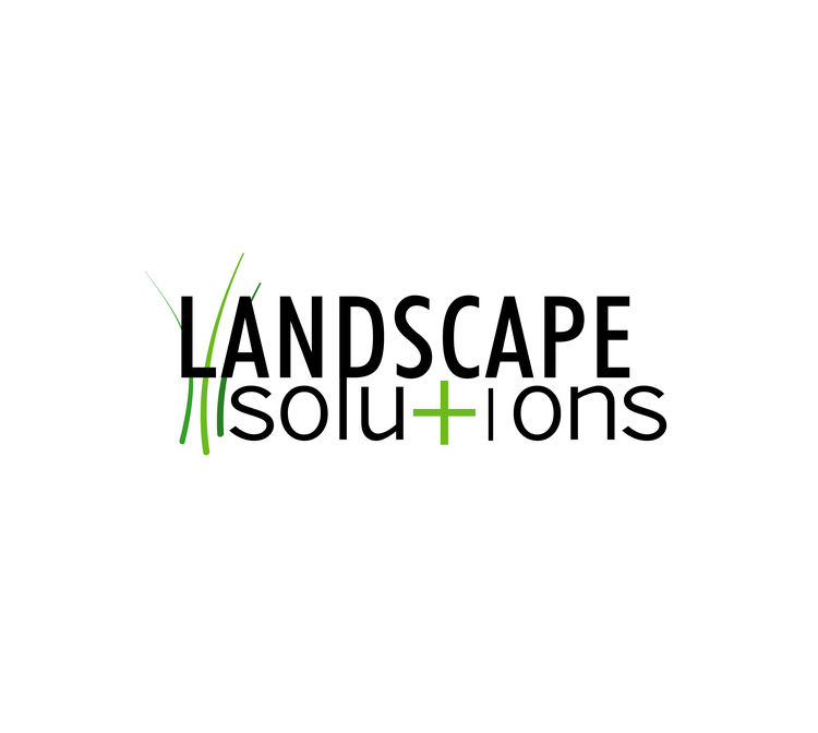 LandscapeSolutions300dpi-01.png