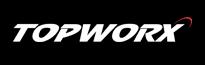 Topworx Logo.jpg