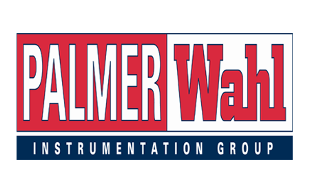 Palmer Wahl Logo.png