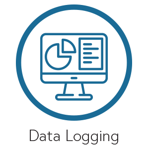 Data-Logging.png