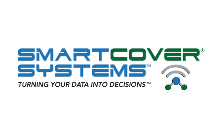 Smart-Cover-Logo.png