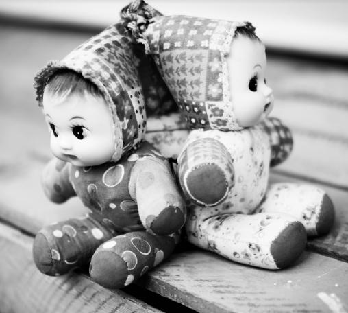 Banner Image - Dolls.jpg