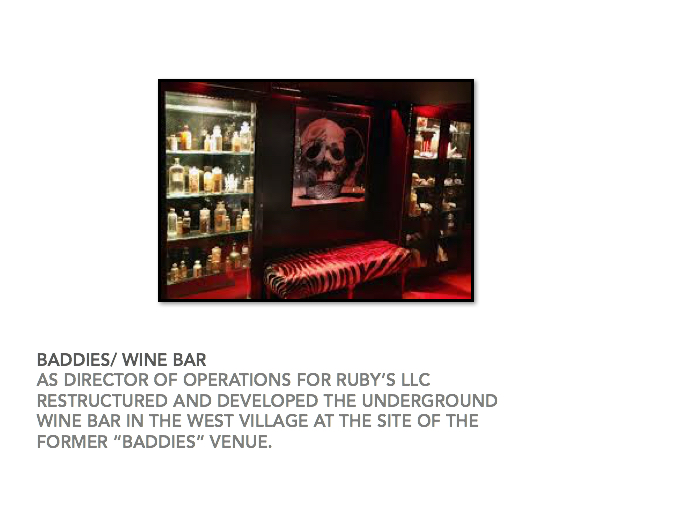 Restaurant - Baddies Wine Bar.jpg