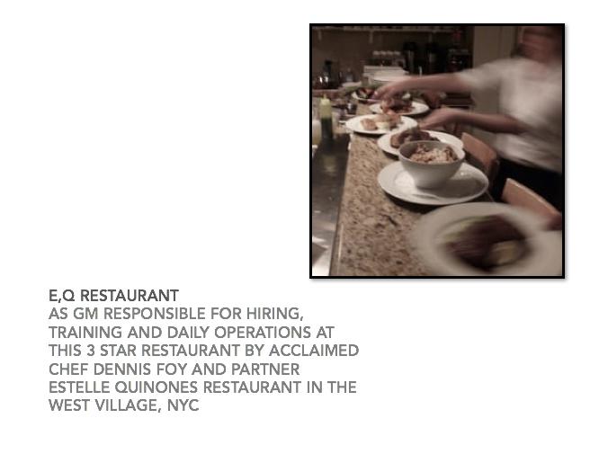 Restaurant - E,Q.jpg