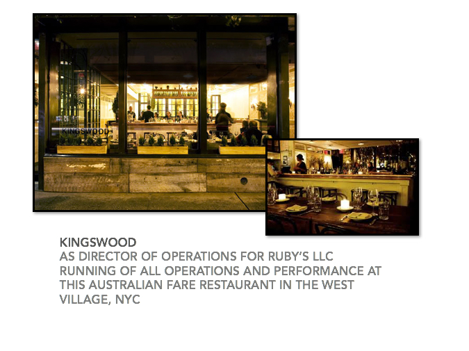 Restaurant - Kingswood.jpg