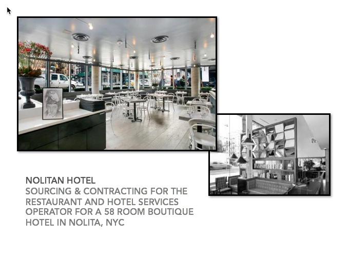 Restaurant - Nolitan.jpg