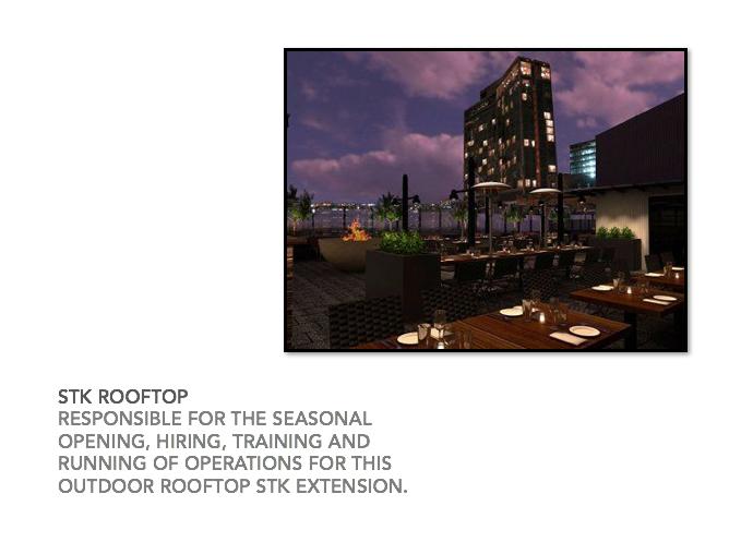 Restaurant - STK Rooftop.jpg
