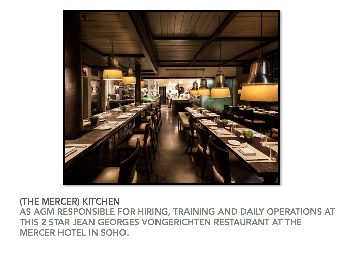 Restaurant - The Mercer Kitchen.jpg