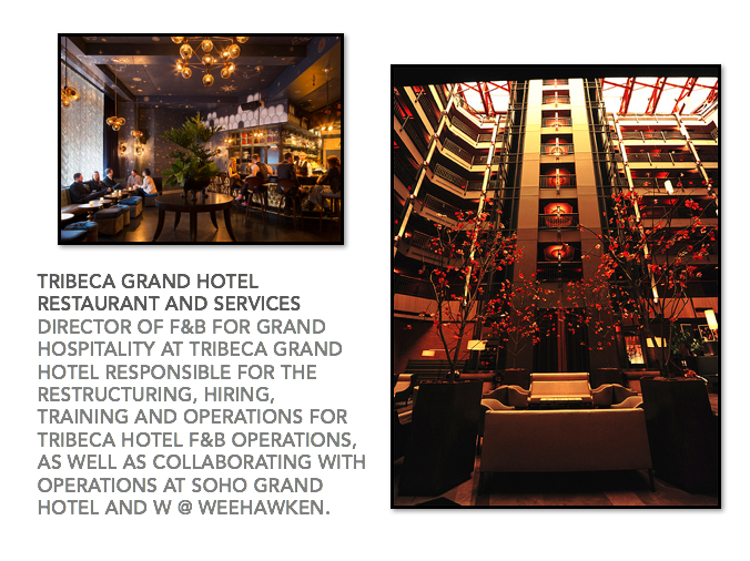 Restaurant - Tribeca Grand Hotel.jpg