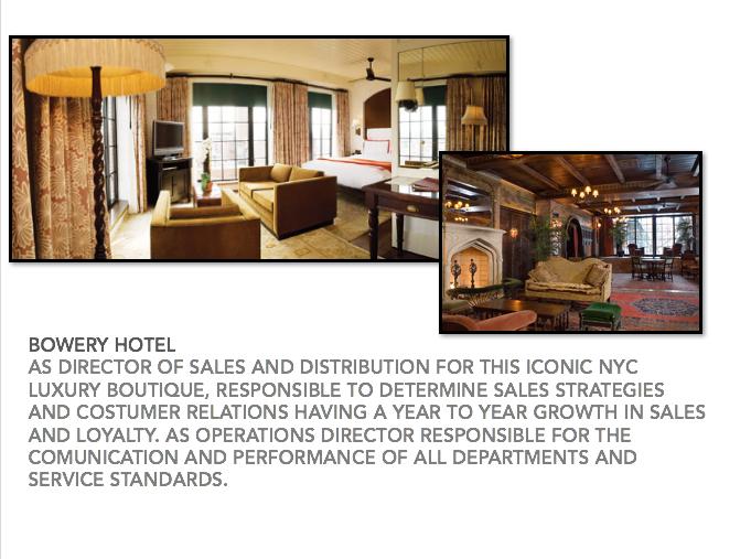 Hotel - Bowery Hotel.jpg