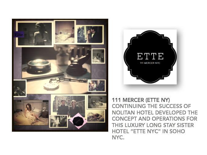 Hotel - Ette NYC.jpg