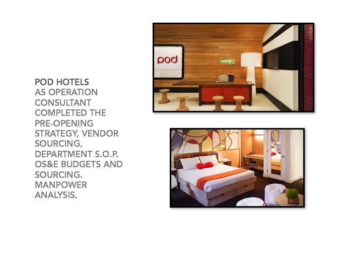 Hotel - Pod Hotels.jpg
