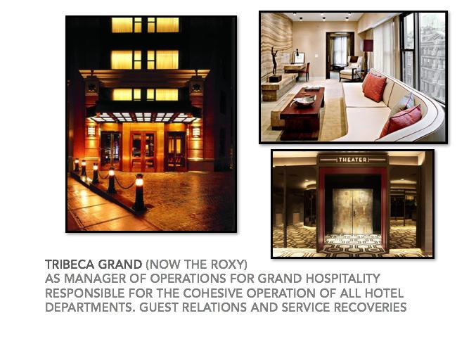 Hotel - Tribeca Grand.jpg