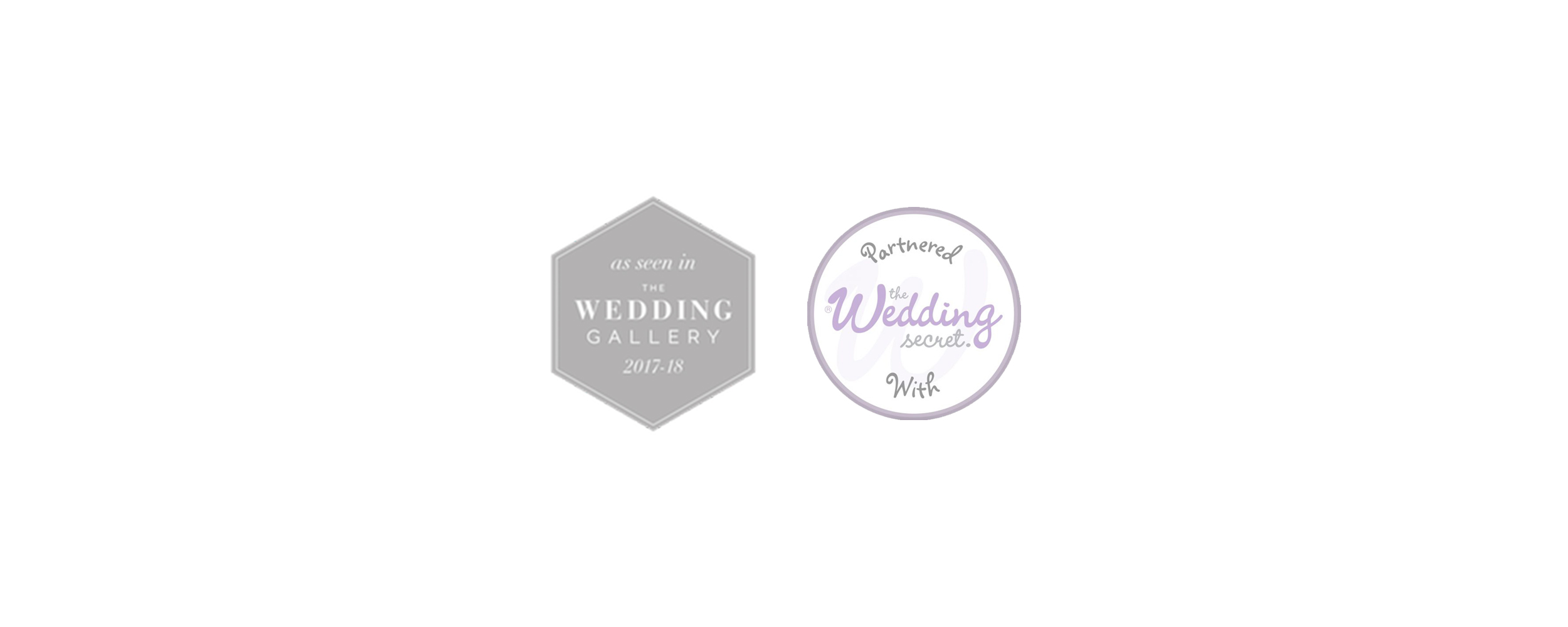 wedding banner.jpg