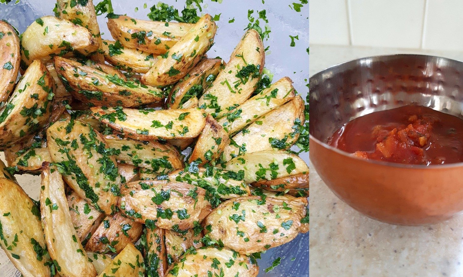 home-baked-potato-wedges-parsley-garlic.jpg
