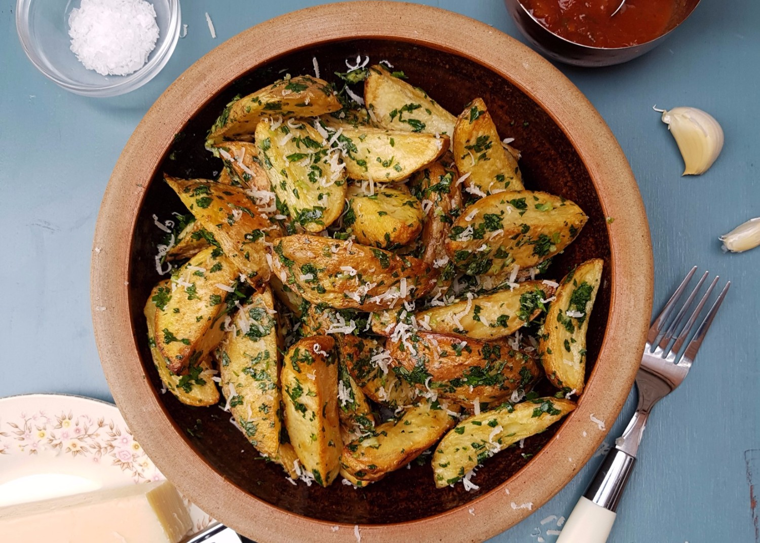 baked-potato-wedges-parsley-garlic-parmesan.jpg