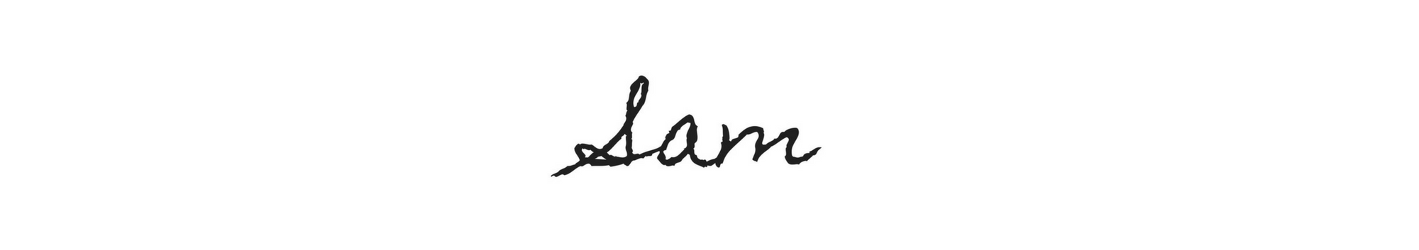 WEH-signature.png