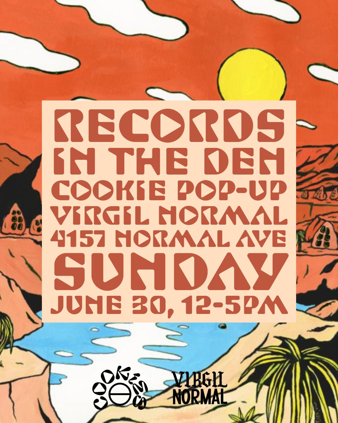 Virgil Normal Poster FINAL.png