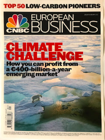 January, 2007. Lofthouse edited this mag. All this stuff was in its infancy,but the science was clear enough.Not enough has happened since then.