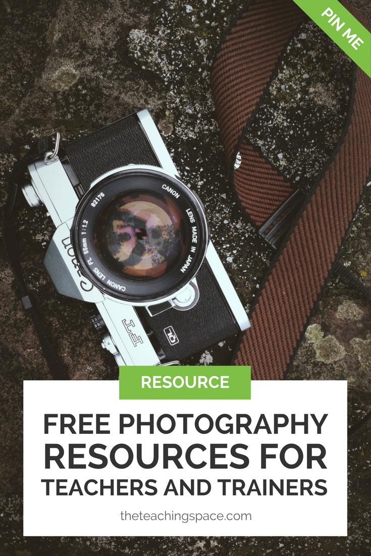Pinterest Photography Sites (1).jpg