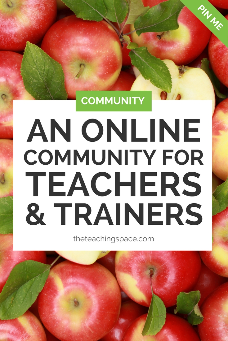 Pinterest An Online Community for Teachers and Trainers.jpg