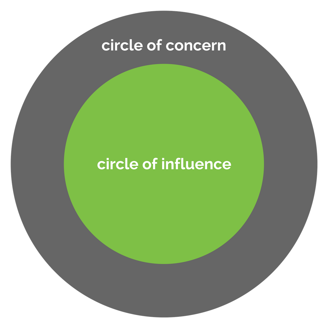 circle of influence.png