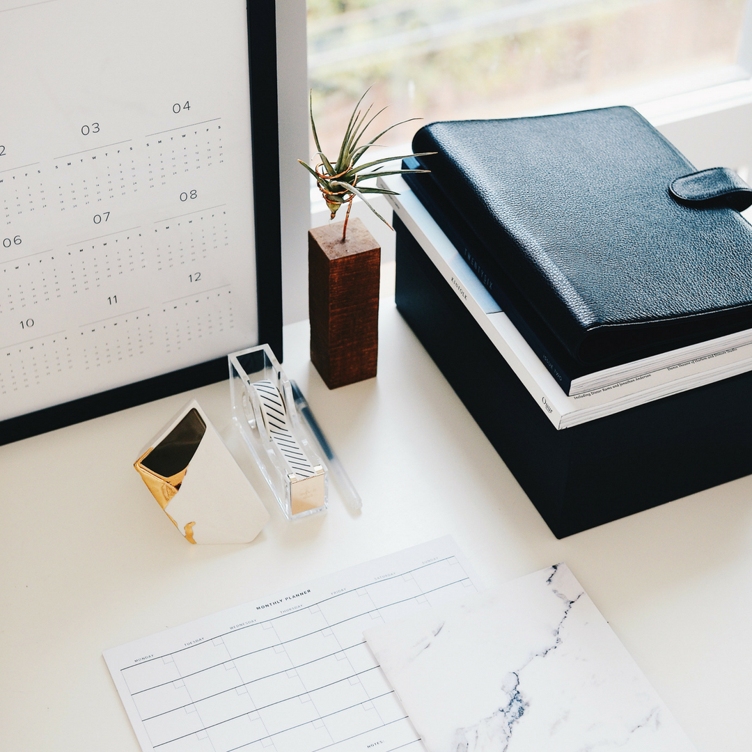 Managing Your Teaching Workload With Asana