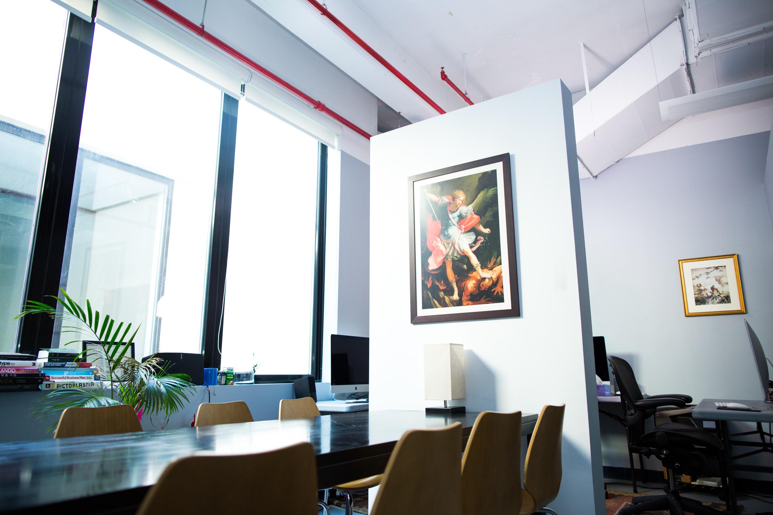 Office Photoshoot 12-28-17-8.jpg