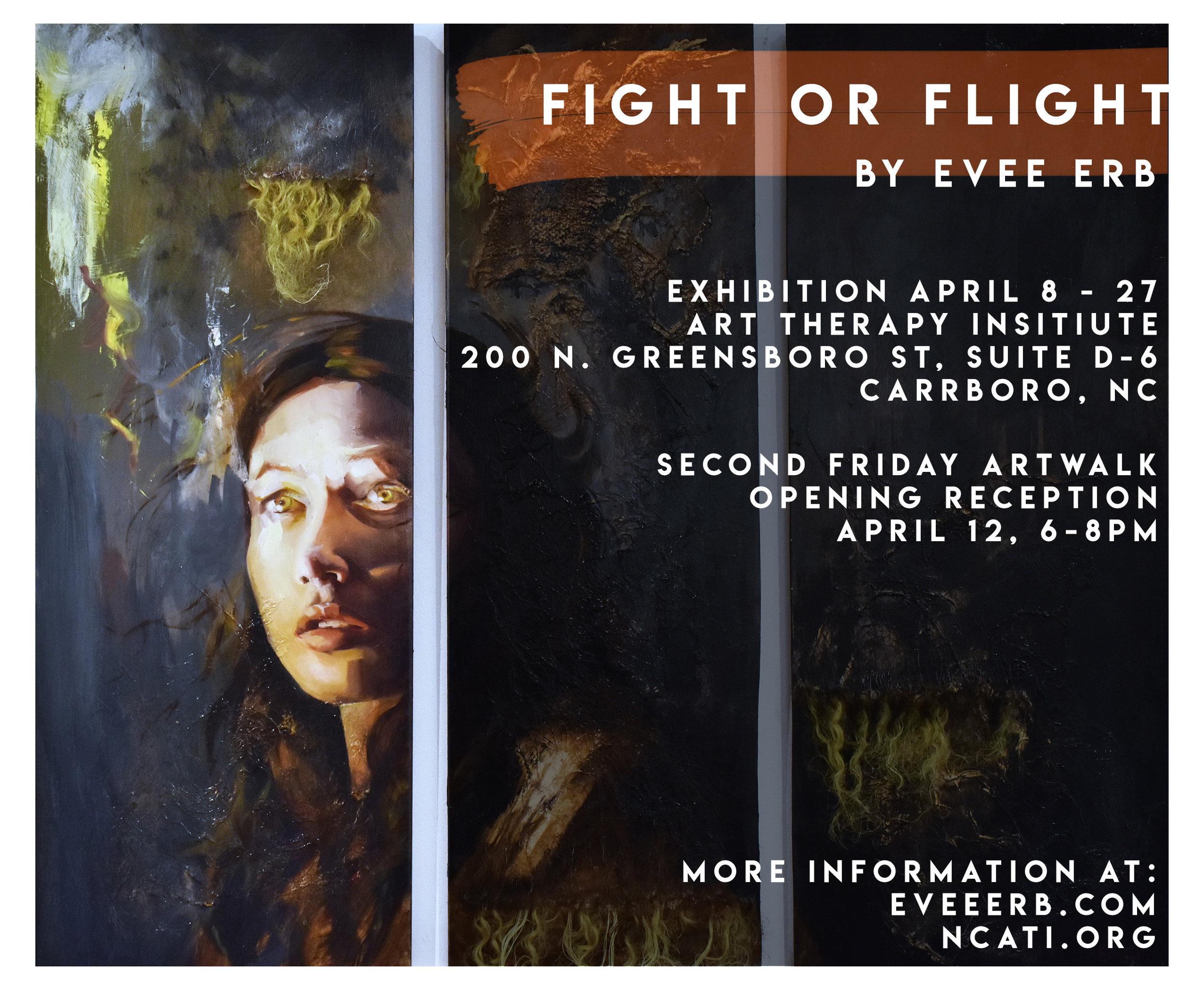 Evee Erb Fight Or Flight Image.jpg