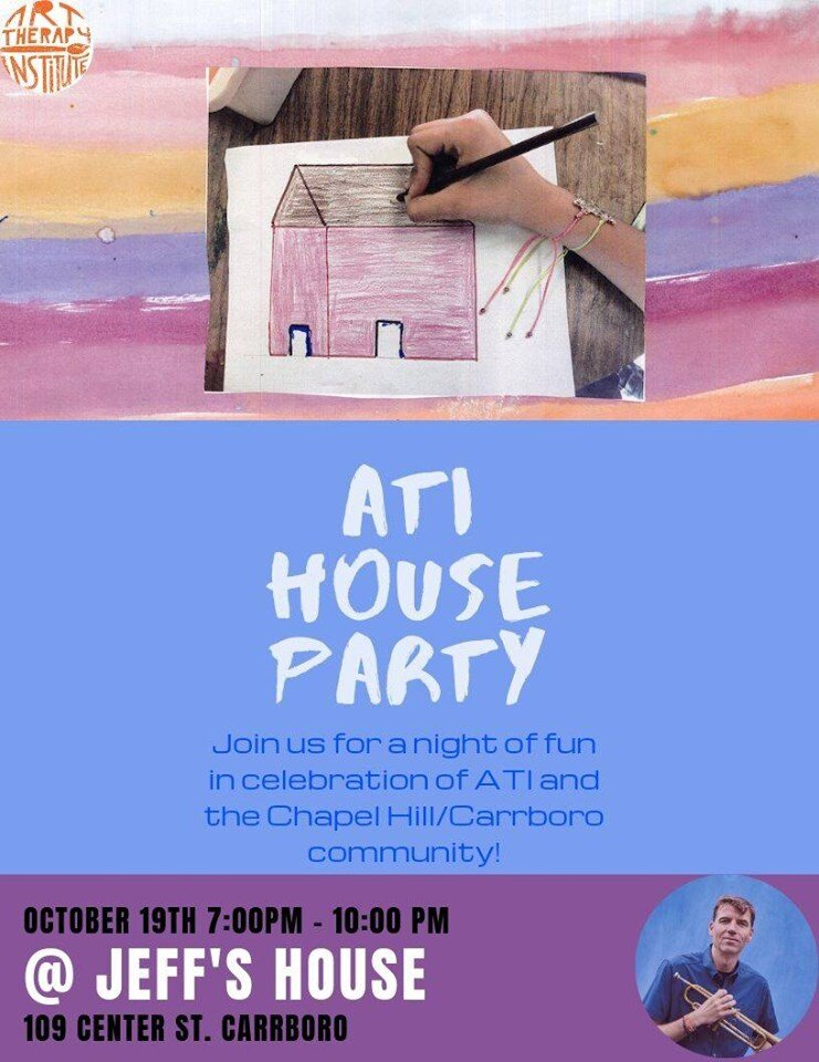 October House Party 2019.jpg