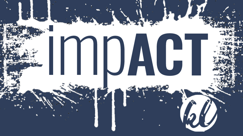 Impact FB Cover.jpg