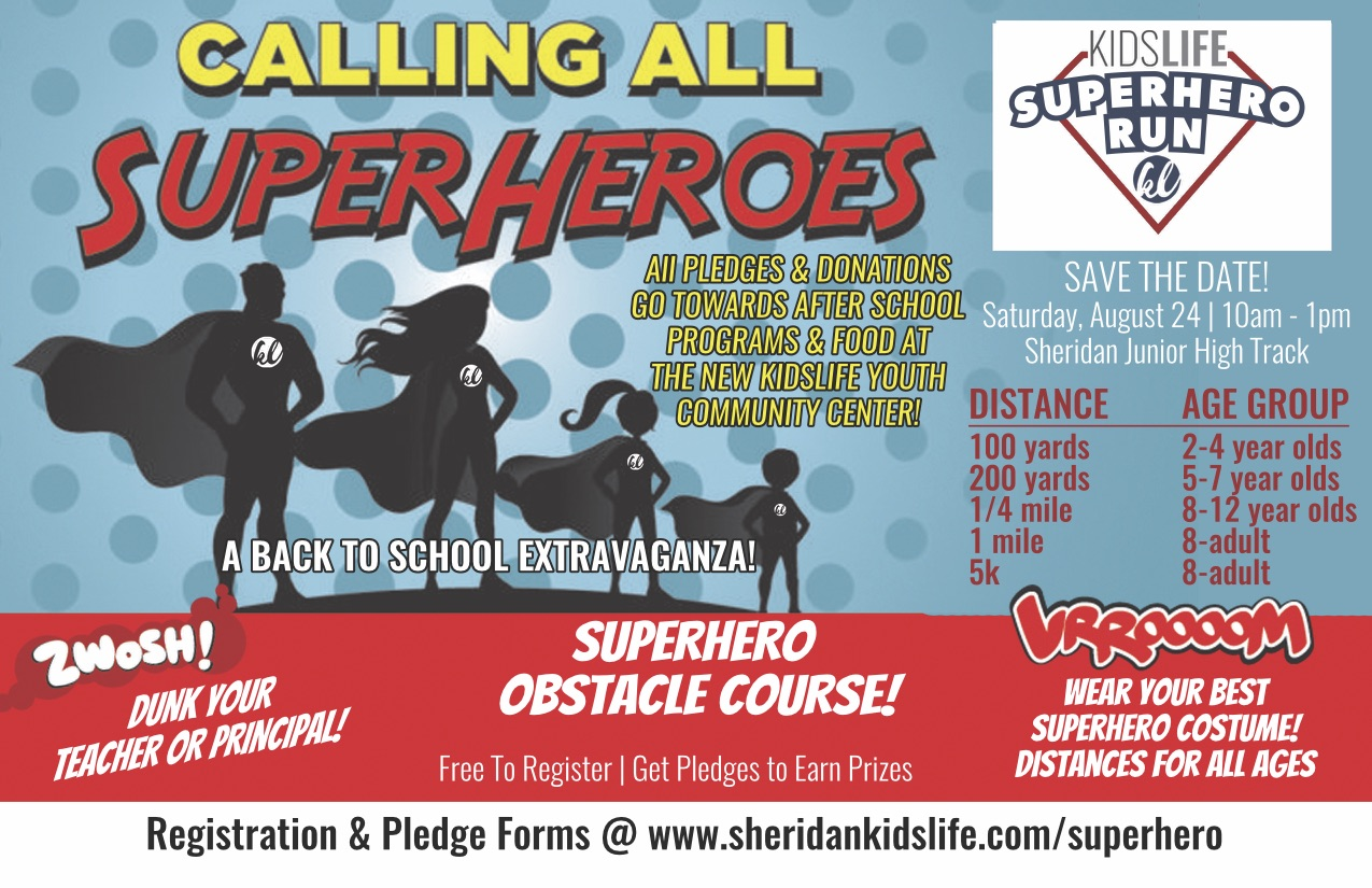 Superhero Run Flyer.jpg