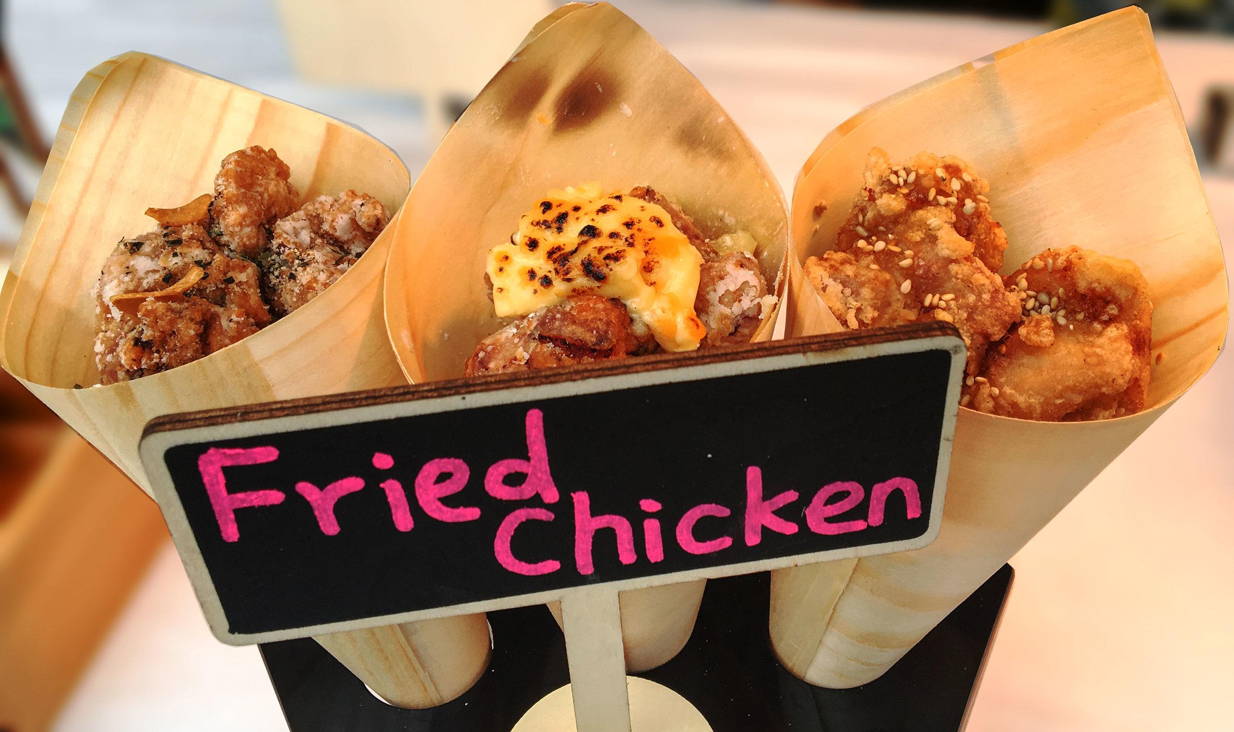 fried chicken1.jpg