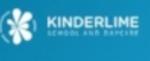 kinderlime logo.JPG