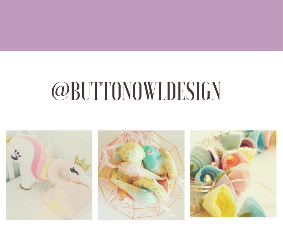 buttonowldesign.etsy.com/