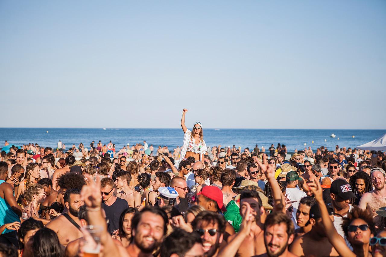 Beach4032.jpeg