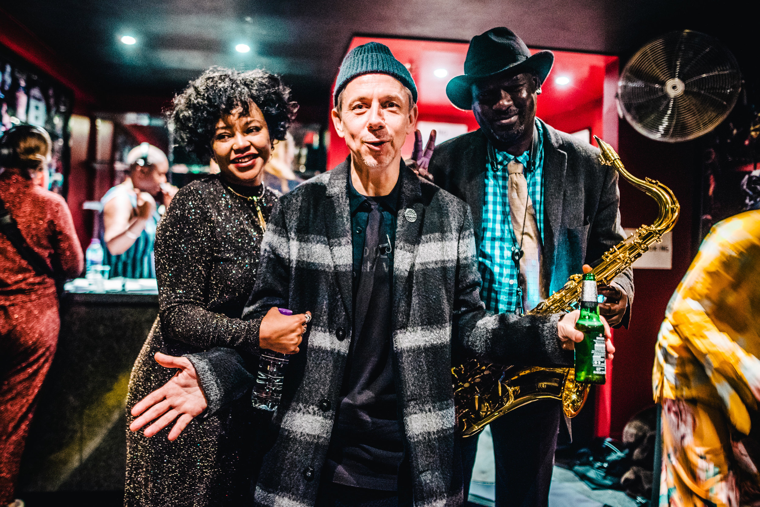 Gilles_Peterson_Worldwide_Awards_2019_January_2019_Rob_Jones_@hirobjones_ROB_2240.jpg