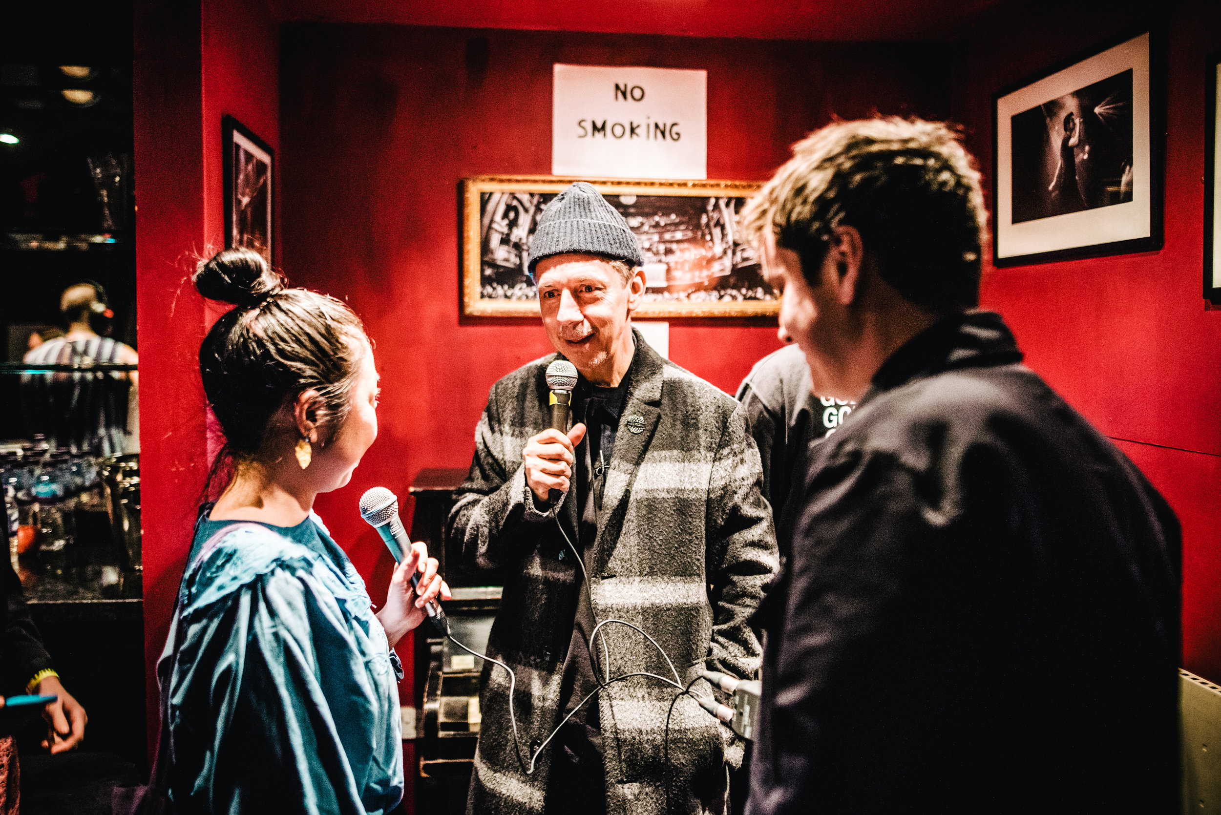 Copy of Gilles_Peterson_Worldwide_Awards_2019_January_2019_Rob_Jones_@hirobjones_ROB_1789.jpg