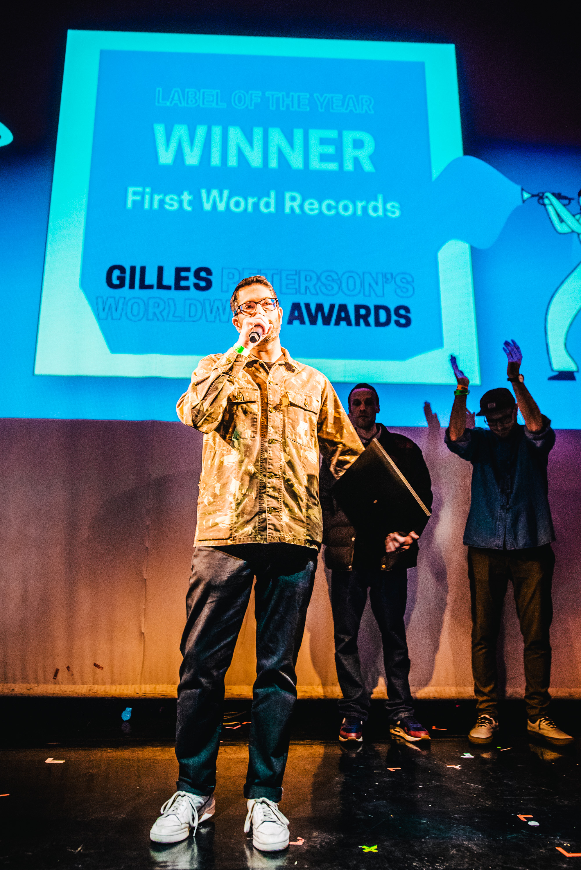 Copy of Gilles_Peterson_Worldwide_Awards_2019_January_2019_Rob_Jones_@hirobjones_ROB_3918.jpg