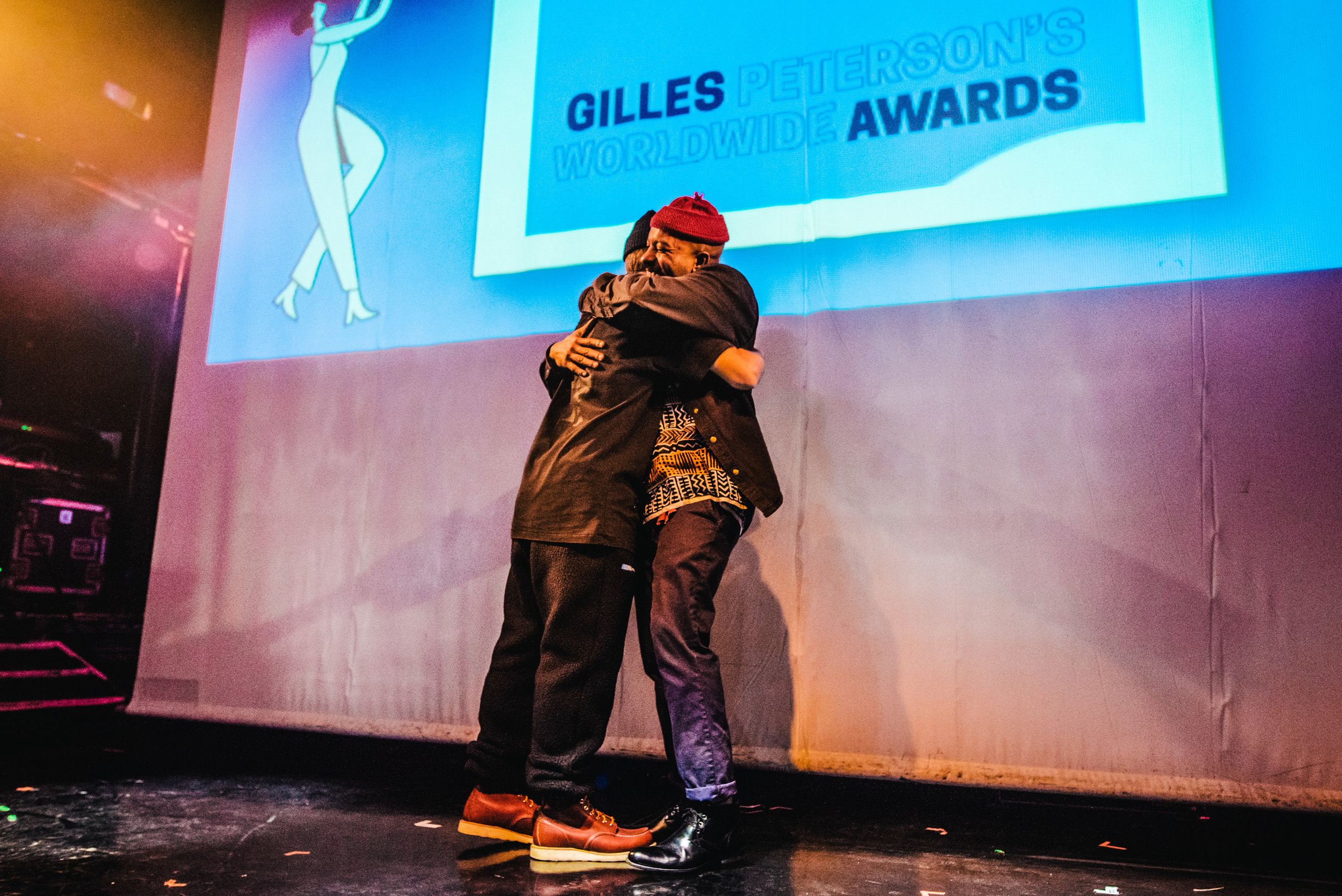 Copy of Gilles_Peterson_Worldwide_Awards_2019_January_2019_Rob_Jones_@hirobjones_ROB_3869.jpg
