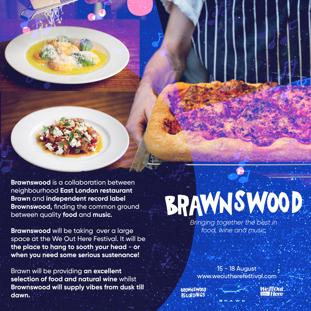 Brawnswood Graphic Final.jpg
