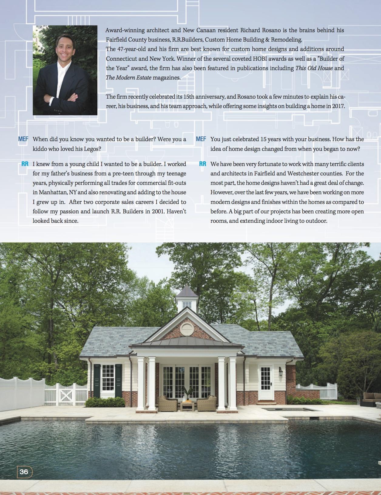 2017 Hearst CT Home Design magazine 36.jpg
