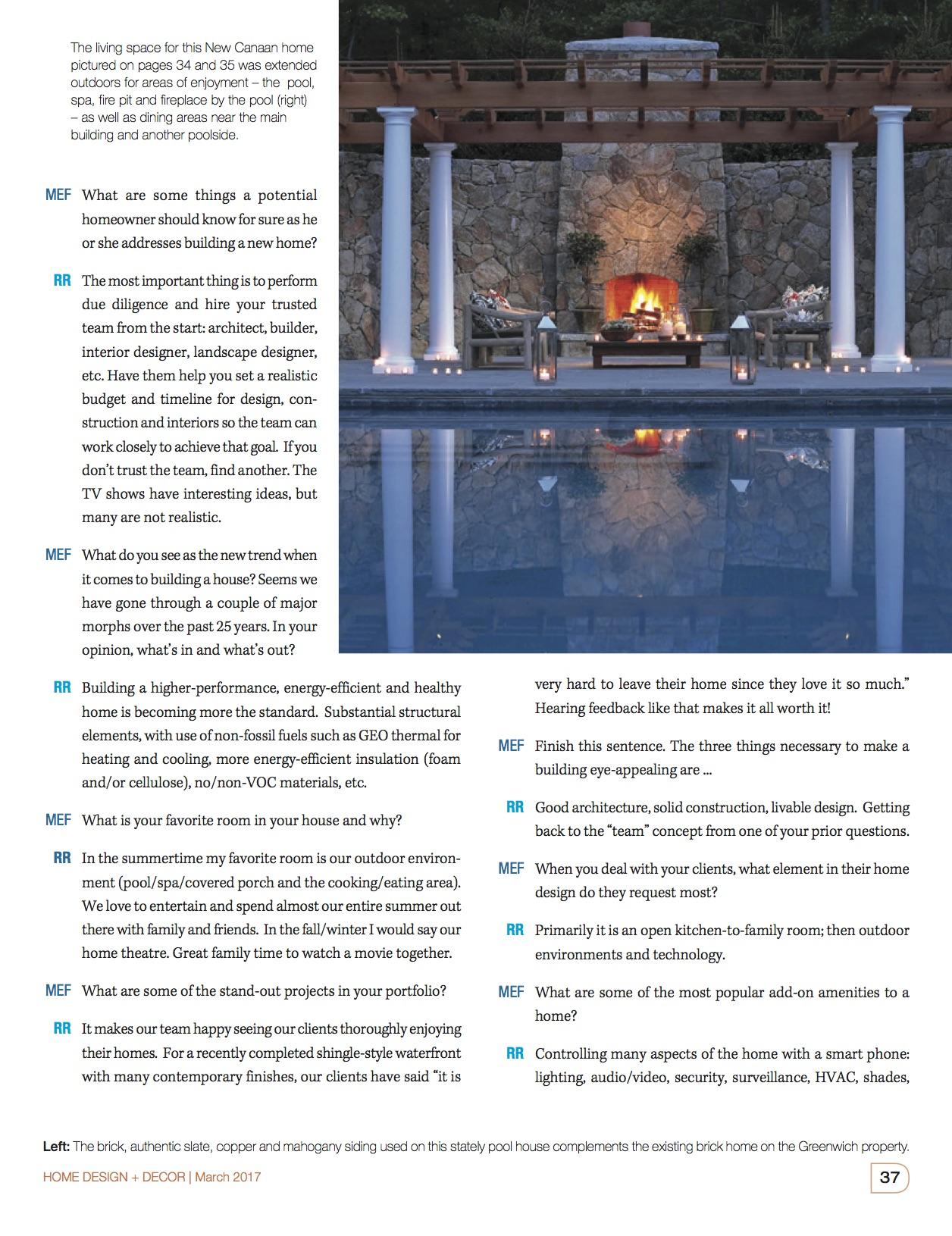2017 Hearst CT Home Design magazine 37.jpg