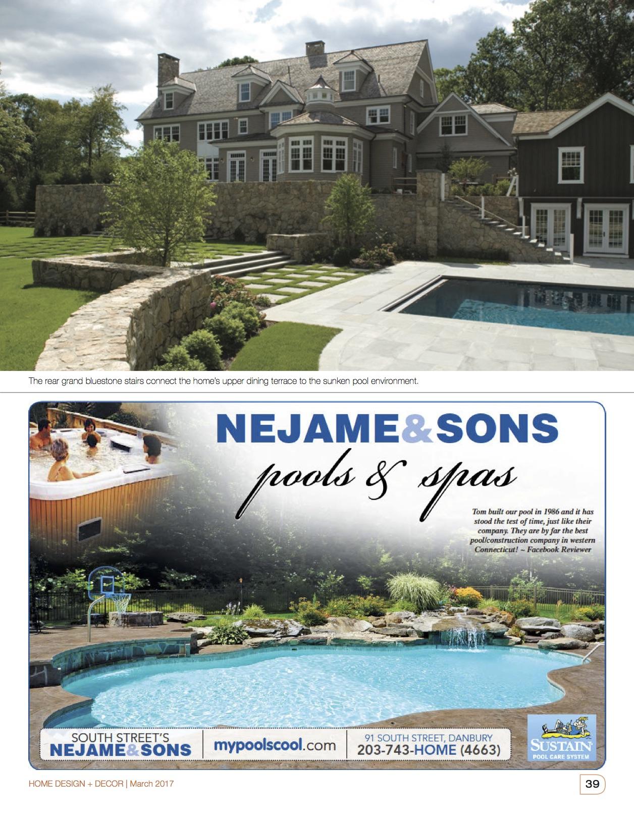 2017 Hearst CT Home Design magazine 39.jpg